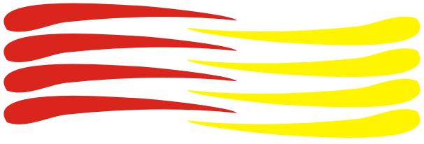 logo_ffrm