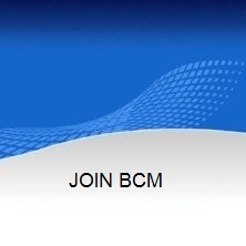 JOIN BCM