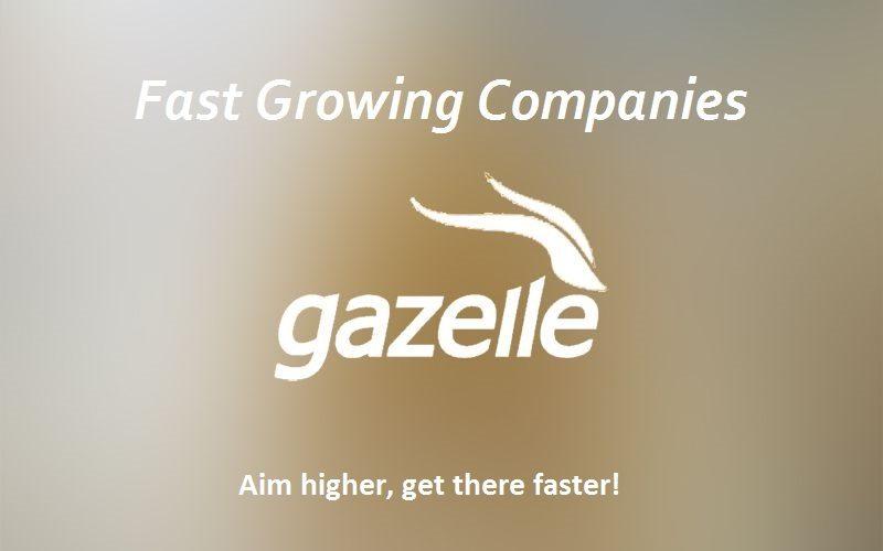 Gazelle-web 123