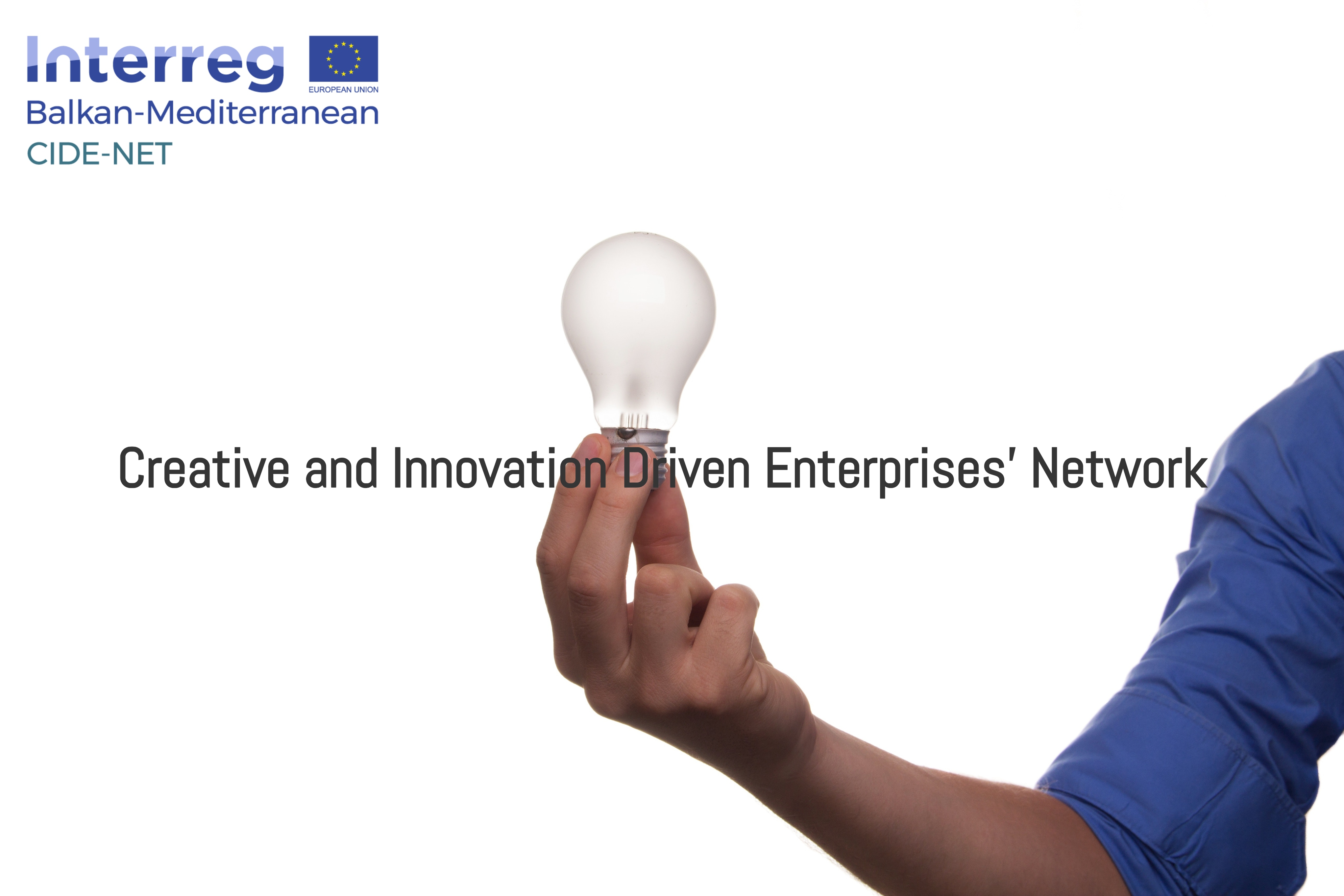 bulb-business-conceptual-256307 (1) (1)
