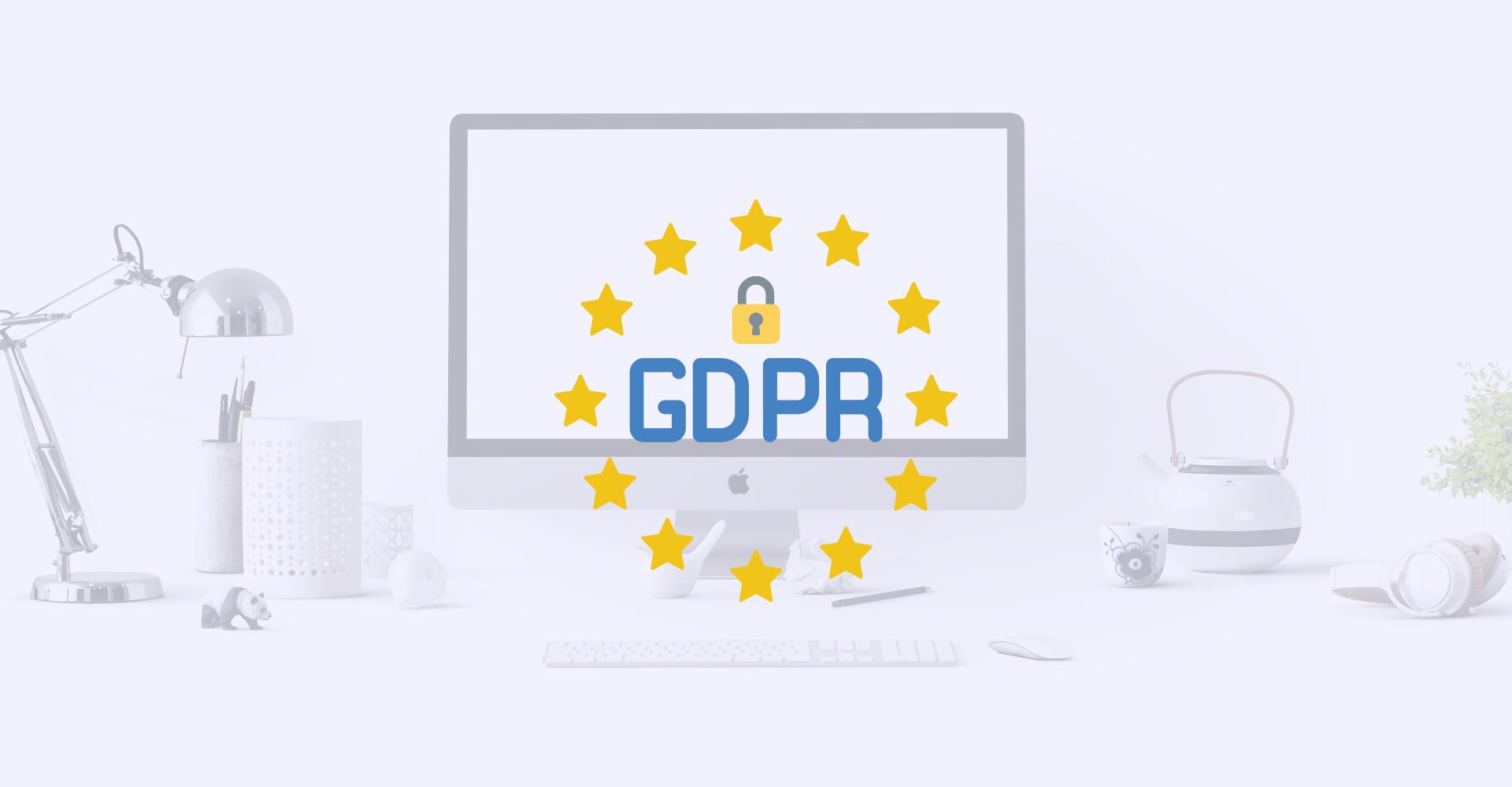 Закон за заштита на личните податоци